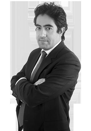 CV Moez Kaaniche